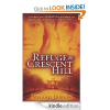 Thumbnail image for Amazon Free Book Download: Refuge on Crescent Hill: A Novel