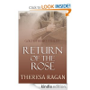 Thumbnail image for Amazon Free Book Download: Return of the Rose