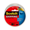 Thumbnail image for Scotch Heavy Duty Packaging Tape Printable Coupon