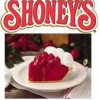 Thumbnail image for Shoney's: Free Strawberry Pie On May 31st