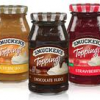 Thumbnail image for New Printable Coupon: $1.00 off two Smucker's Ice Cream Toppings
