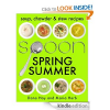 Thumbnail image for Amazon Free Book Download: SPOON: Soup, Stew & Chowder Recipes (Spring/Summer)