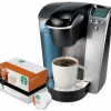 Thumbnail image for $2 Off Starbucks K-Cup Coupon Printable Coupon
