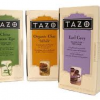 Thumbnail image for Tazo Tea Printable Coupon