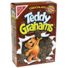Thumbnail image for Rare: Teddy Grahams Printable Coupon