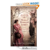 Thumbnail image for Amazon Free Book Download: The Rose of Winslow Street
