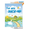 Thumbnail image for Amazon Free Book Download: The Ugly Duckling (Illustrated)