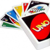 Thumbnail image for Rare Uno Printable Coupon