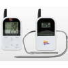 Thumbnail image for Father's Day Gift Idea: Wireless Talking Oven/Barbeque Thermometer