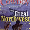 Thumbnail image for American Cowboy Magazine – $4.99/Year