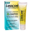 Thumbnail image for Free Sample of Lanacane Anti-Chafing Gel