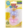 Thumbnail image for Baby Product Alert: Playtex OrthoPro or Binky Pacifier Printable Coupon