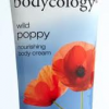 Thumbnail image for Free Sample Bodycology Wild Poppy Nourishing Body Cream