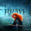 Thumbnail image for Pixar's Brave: Free Digital Book, Color Sheets and Activity Pages