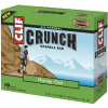 Thumbnail image for Amazon: Clif Bar Crunch $3.79 A Box