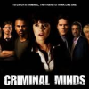 Thumbnail image for Amazon Gold Box Deal: Criminal Minds Season 1-6 on DVD $98.99