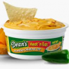 Thumbnail image for Dean's Heat and Eat Dip Coupon (Plus GREAT Prices)