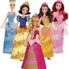 Thumbnail image for Need A Sparkly Disney Princess Doll?