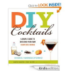 Thumbnail image for Amazon Free Book Download: DIY Cocktails: A Simple Guide To Creating Your Own Signature Drinks