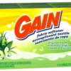 Thumbnail image for Gain Fabric Softener Sheets $3.60 A Box Delivered (Cheaper Than Walmart)