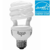 Thumbnail image for Walmart: $.13 for 3 Pack of Light Bulbs