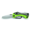 Thumbnail image for Father's Day Deal: Gerber Crucial Tool $25