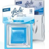 Thumbnail image for $2.00 off any Glade Decor Scents™ Holder Printable Coupon (FREE at Harris Teeter)