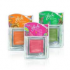 Thumbnail image for $2/1 Glade Decor Scents Coupon: $.49 at Target