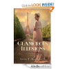 Thumbnail image for Amazon Free Book Download: Glamorous Illusions: A Novel