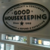 Thumbnail image for Good Housekeeping Research Institute Visit #EEinNYC