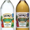 Thumbnail image for Target: Free Heinz Vinegar With Coupon