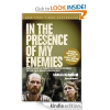 Thumbnail image for Amazon Free Book Download: In the Presence of My Enemies