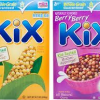 Thumbnail image for Kix and Trix Printable Cereal Coupons (HOT Harris Teeter Deals)