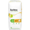 Thumbnail image for Walgreens: Kotex Natural Balance $.99 Each