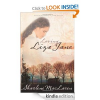 Thumbnail image for Amazon Free Book Download: Loving Liza Jane (Little Hickman Creek Series #1)