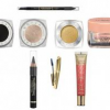 Thumbnail image for New L'Oreal Printable Coupons