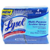 Thumbnail image for New Printable Coupon: $0.50 off Lysol Brand Scrubber Sponges