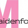 Thumbnail image for Maidenform: 30% Off Plus 15% Off Plus FREE Shipping