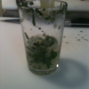 Thumbnail image for Mock Mojitos Recipe #EEinNYC