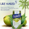 Thumbnail image for Naked Coconut Water Coupon (Facebook)