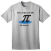 Thumbnail image for LOLShirts: $5 off Everything Plus Free Shipping
