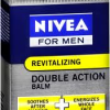 Thumbnail image for Walgreens HOT Nivea Deals: As Low as $.25 Beginning 6/10