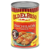 Thumbnail image for $.75/1 Old El Paso Enchilada Sauce ($.39 at Harris Teeter and Farm Fresh)