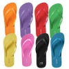 Thumbnail image for Old Navy: $1 Flip Flop Day June 28th