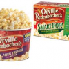 Thumbnail image for New Printable Coupon: $0.50 off 1 Orville Redenbacher's Popped Corn (HT Deal)