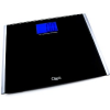 Thumbnail image for Amazon: Ozeri Precision Pro II Digital Bathroom Scale $17.37 (Over 70% Off)