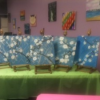 Thumbnail image for Locals: 50% Off Paint N Sip in Virginia Beach