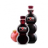 Thumbnail image for New Printable Coupon: $2.00 off one 48 oz bottle POM Wonderful