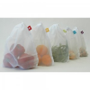 Thumbnail image for 5 Reuseable Flip and Tumble Produce Bags $10 Shipped