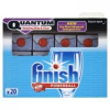 Thumbnail image for One Million Free Quantum Finish Dishwasher Samples
